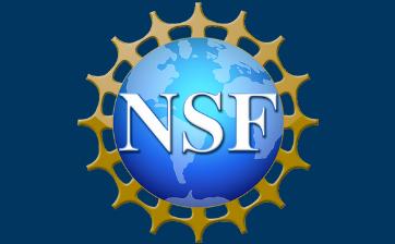 NSF thumbnail