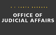 Office of Judicial Affairs_181x112