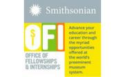 OFI-Logo Thumbnail