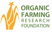 OFRF Logo Thumbnail