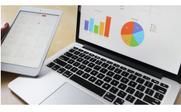 Online Financial Tools Thumbnail
