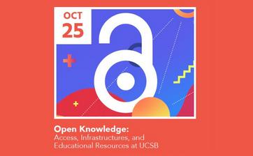 Open Access week thumbnail