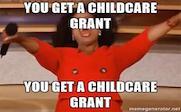 oprah-childcare-grant-thumbnail