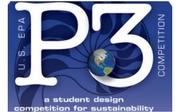 P3 EPA Thumbnail