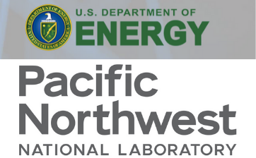 Pacific Northwest National Laboratory - Department of Energy - DOE Thumbnail