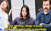 parks-and-rec-money-thumbnail