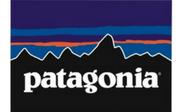 Patagonia_Thumb