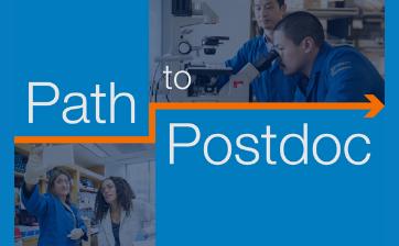 Path to Postdoc thumbnail