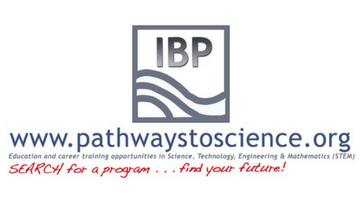 Pathways to Science Thumbnail