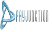 payjunction-thumbnail