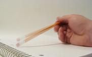 pencil-tapping-thumbnail
