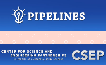 PIPELINES UCSB Thumbnail