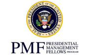 PMF logo Thumbnail