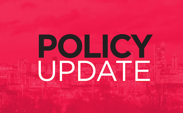 Policy-Update-960x580