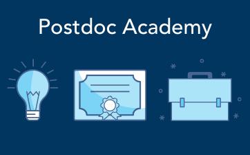 Postdoc Academy (1)