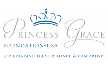 Princess Grace Foundation Logo Thumbnail