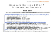 programming-overview-thumbnail-image