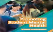 promotingstudentmentalhealth