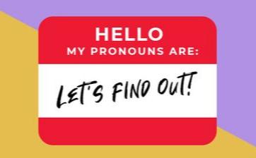 pronouns-thumbnail