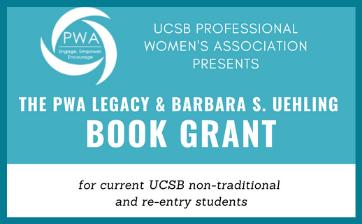 PWA Legacy_Uehling Book Grant Thumbnail