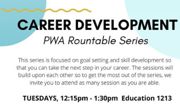 PWA Roundtable Thumbnail