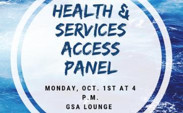 qtgsu-health-panel-thumbnail