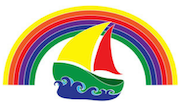 queer-cruise-thumbnail