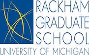 rackham_logo_2C