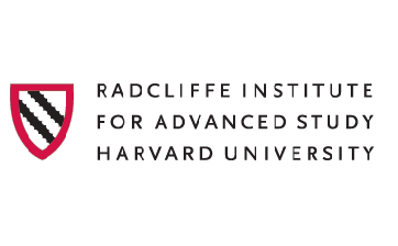 radcliffe institute logo_resized