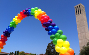 rainbow_storke_tower_may_2012_thumb