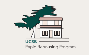 Rapid Rehousing Program Thumbnail
