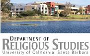 Religious Studies_181x112