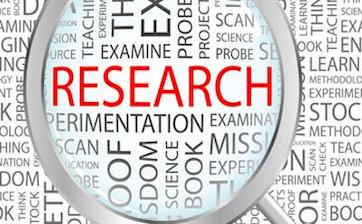 research-study-in-text