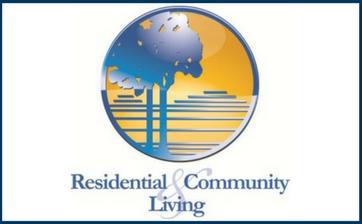 residential-community-living-thumbanil