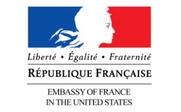 RFUS TJF Thumbnail