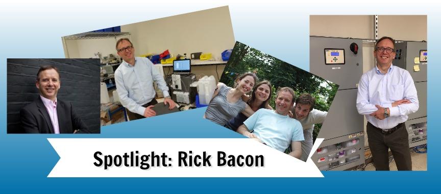 rick_bacon_scroller