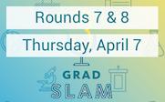 Rounds-7-8-thumbnail
