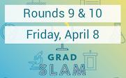 Rounds-9-10-thumbnail