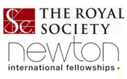 Royal Society Newton Intl Thumbnail