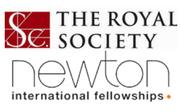 Royal Society Newton Intl Thumbnail