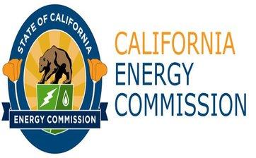rsz_california-energy-commission-20160613-770x300