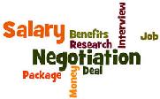salarynegotiation_thumb_181x112