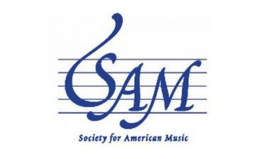 SAM_logo Thumbnail