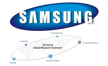 Samsung GRO Thumnail