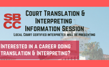 SBCC Court Translation Thumbnail