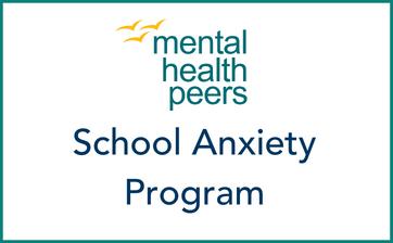 School Anxiety Thumbnail