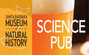 SciencePub