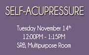 self-acupressure-thumbnail