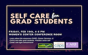 self-care-at-care-thumbnail