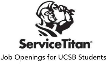 Service Titan Thumbnail